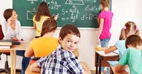 9 пунктов, которые помогут выбрать школу для ребенка