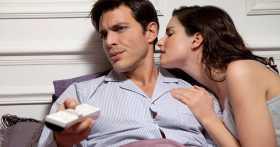 12 признаков того, что мужчина вас разлюбил