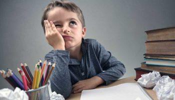 6 шагов, которые сформируют у школьника интерес к учебе