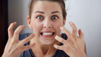 Как не обращать внимание на человека, который раздражает