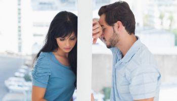 Как не ошибаться в отношениях: 10 правил для мужчин и женщин