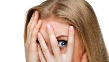Как побороть свои страхи и фобии: эффективный метод