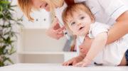 Стоит ли делать прививку от клещевого энцефалита детям