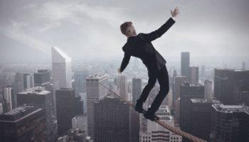 Как побороть страх и неуверенность в себе