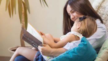 Лучшие классические и нестандартные методы проверки няни для ребёнка