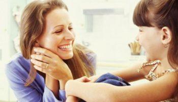 Чем накормить мужчину? Секреты супружеской жизни.