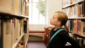 Как не отбить тягу к знаниям у ребенка