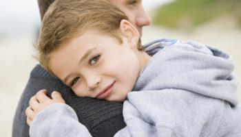 Идеи для совместного досуга отца и семилетнего сына